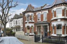 4 bedroom Terraced home for sale in Swanage Road, London...