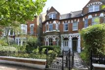 4 bedroom semi detached property for sale in Westover Road, London...