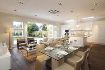 house for sale in Wandle Road, London...