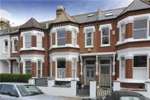4 bedroom Terraced property for sale in Melody Road, London...