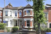 Flat for sale in Melody Road, London...