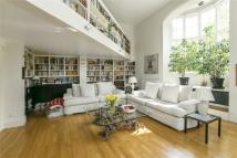Character Property for sale in Royal Victoria Patriotic...