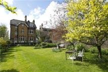 property in Spencer Park, Wandsworth...