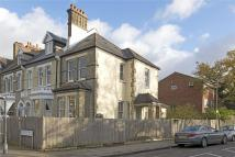 End of Terrace property for sale in Brodrick Road, London...
