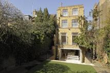property for sale in Elsynge Road, Wandsworth...