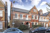 7 bed property in Dalebury Road, London...