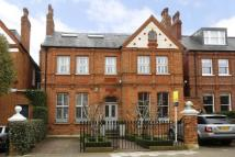 5 bedroom semi detached home for sale in Routh Road, London...