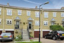 4 bed house for sale in Stott Close, London...
