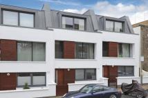5 bed house for sale in Tonsley Place, London...