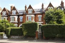 5 bedroom Terraced house in The Chase, Clapham...