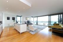 Flat for sale in Mandel House...