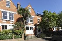 6 bedroom semi detached house for sale in Baskerville Road, London...