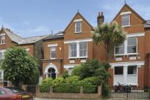 Baskerville Road semi detached house for sale