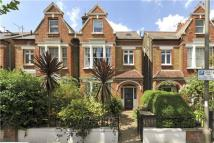5 bedroom property for sale in Westover Road, London...