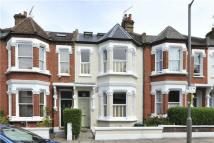 Terraced property for sale in Dault Road, London...