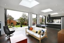 5 bed End of Terrace house for sale in Herondale Avenue...