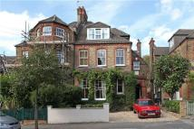 semi detached house for sale in Criffel Avenue...