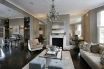 Terraced property for sale in Eglantine Road, London...