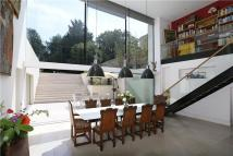 4 bedroom new house for sale in Spencer Park, Wandsworth...