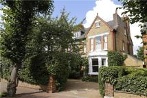 6 bed Detached house for sale in Westover Road...