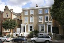 house for sale in Spencer Road, London...