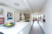 Burntwood Grange Road house for sale