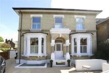 Detached house for sale in Patten Road, London, SW18