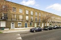 3 bed Terraced house for sale in Batchelor Street, London...