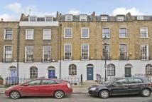 Terraced home for sale in Noel Road, London, N1 8HA