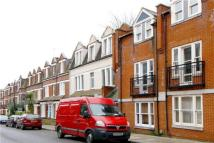 Terraced home for sale in Baalbec Road, London...