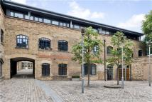 property for sale in Albion Yard, London...