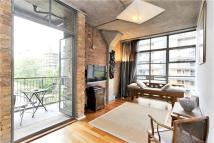 Royle Building Flat for sale