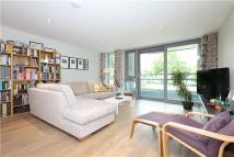 new Flat for sale in Blackthorn Avenue...