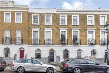 3 bedroom Terraced home in Gibson Square, London, N1