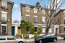 4 bedroom Terraced house for sale in Richmond Crescent...