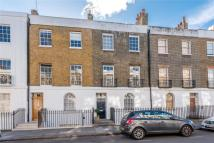 5 bed Terraced house for sale in St. Peter's Street...