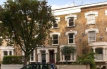 5 bed Terraced home in Pyrland Road, Highbury...