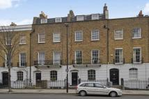5 bed Terraced property in Liverpool Road, London...