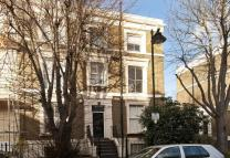Flat for sale in Ockendon Road, London...