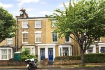 4 bedroom Terraced home in Bryantwood Road, London...