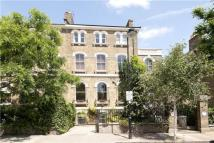 6 bedroom semi detached property in Highbury Hill, London...