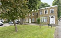 3 bedroom Character Property for sale in John Spencer Square...