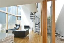 2 bed new home for sale in Century Mews, Highbury...