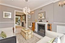 3 bed Terraced property for sale in Ripplevale Grove, London...