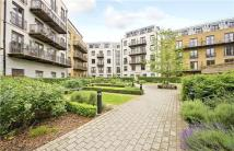 2 bedroom new Flat for sale in Holloway Road, London...