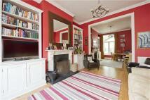 5 bed Terraced property in Kelvin Road, Highbury...