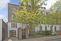 Character Property for sale in Ellington Street, London...