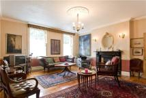 2 bedroom Maisonette for sale in Colebrooke Row, London...
