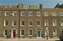 6 bed property for sale in Highbury Place, Highbury...