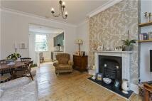 2 bed Maisonette for sale in Bewdley Street...